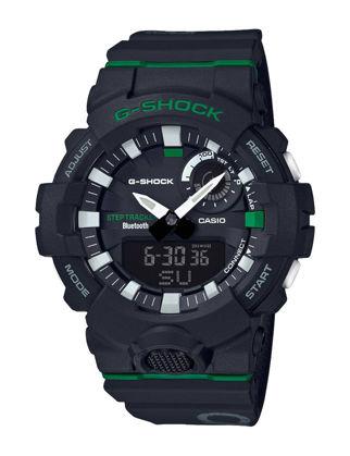 Casio G-Shock GBA-800DG-1ADR
