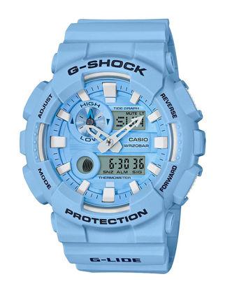 Casio G-Shock GAX-100CSA-2ADR
