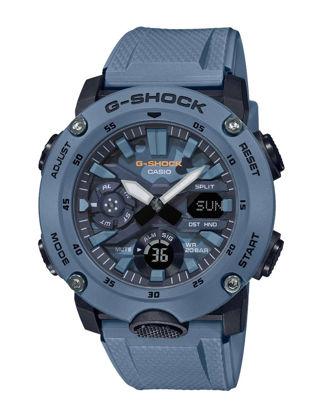 Casio G-Shock GA-2000SU-2ADR