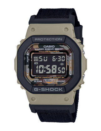 Casio G-Shock DW-5610SUS-5DR