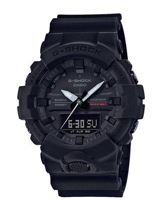 Casio G-Shock GA-835A-1ADR