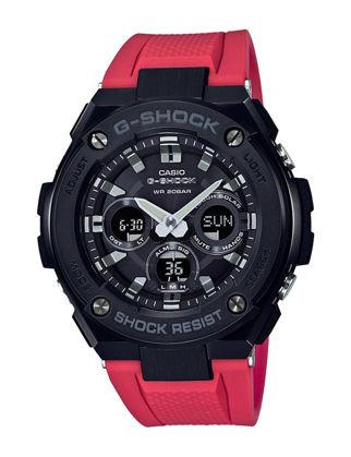 Casio G-Shock GST-S300G-1A4DR