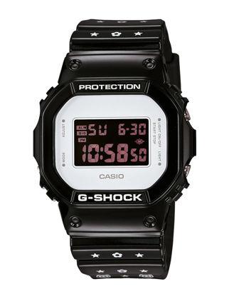 Casio G-Shock DW-5600MT-1DR