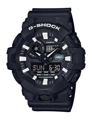 Casio G-Shock GA-700EH-1ADR