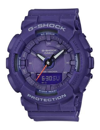 Casio G-Shock GMA-S130VC-2ADR