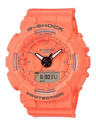 Casio G-Shock GMA-S130VC-4ADR
