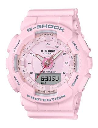 Casio G-Shock GMA-S130-4ADR