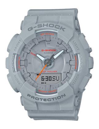 Casio G-Shock GMA-S130VC-8ADR