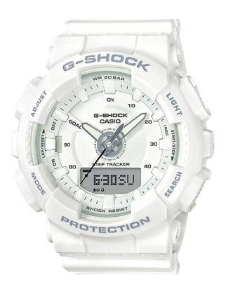 Casio G-Shock GMA-S130-7ADR