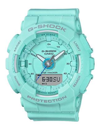 Casio G-Shock GMA-S130-2ADR