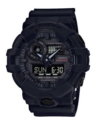 Casio G-Shock GA-735A-1ADR