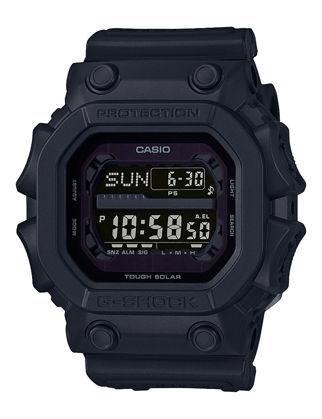Casio G-Shock GX-56BB-1DR