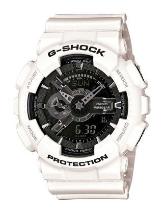 Casio G-Shock GA-110GW-7ADR