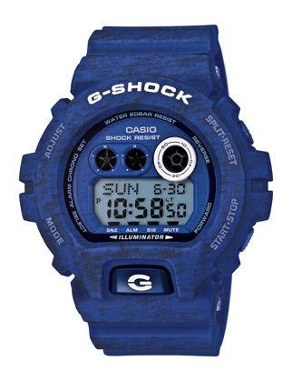 Casio G-Shock GD-X6900HT-2DR