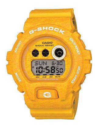 Casio G-Shock GD-X6900HT-9DR