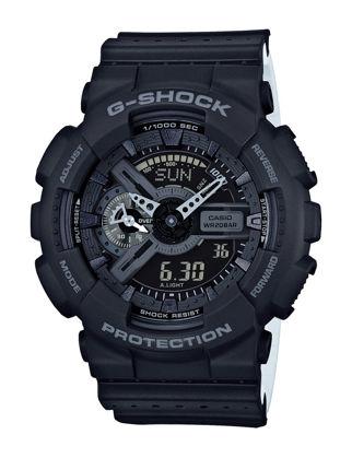 Casio G-Shock GA-110LP-1ADR