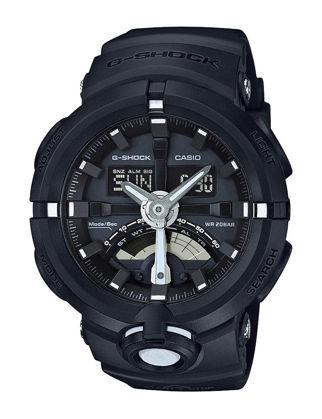 Casio G-Shock GA-500-1ADR