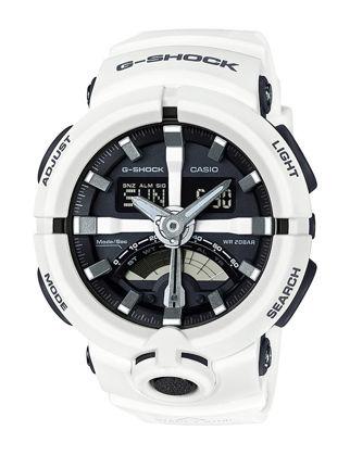 Casio G-Shock GA-500-7ADR