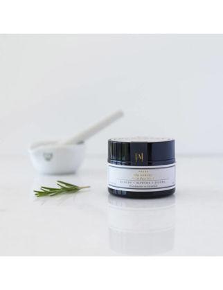 Homemade Aromaterapi Fresh Yüz Maskesi 60 gr 8682214531734