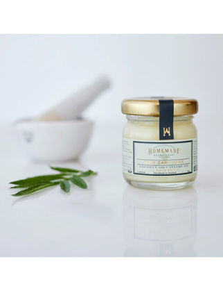 Homemade Aromaterapi Saç Bakım Maskesi 30 gr 8681763392124