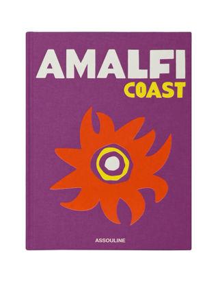 Assouline Amalfi Coast 9781614289197