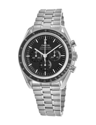 Omega Speedmaster Moonwatch Professional Co‑Axial Master 310.30.42.50.01.002