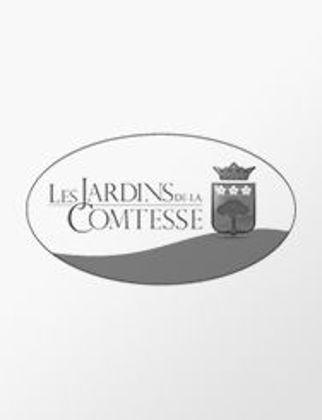 Picture for manufacturer LES JARDINS DE LA COMTESSE