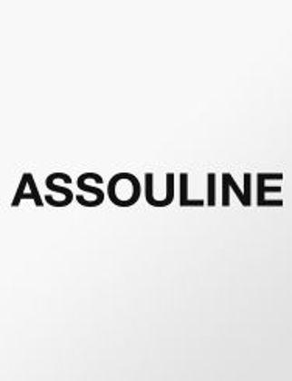 Picture for manufacturer ASSOULINE