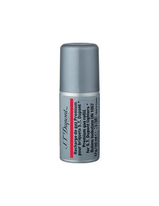 S.T. Dupont Kırmızı Gaz Dolum 900435