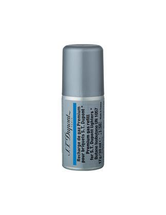 S.T. Dupont Mavi Gaz Dolum 900434