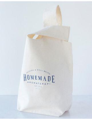 Homemade Aromaterapi Homemade Mini Çanta 1520110330006