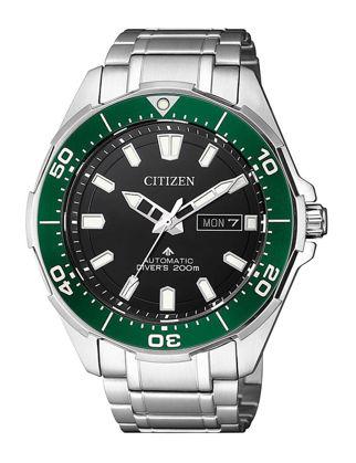 Citizen Erkek Kol Saati NY0071-81EE