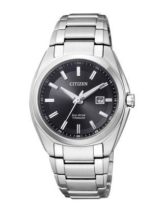 Citizen Kadın Kol Saati EW2210-53E