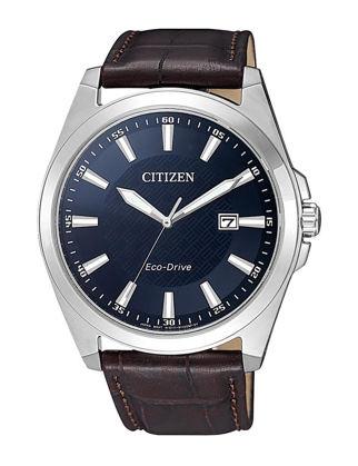 Citizen Erkek Kol Saati BM7108-22L