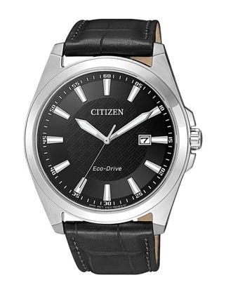 Citizen Erkek Kol Saati BM7108-14E
