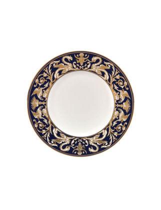 Wedgwood Renaissance Gold 23 cm Tabak WED.5C102103109