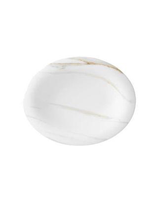 Wedgwood Vera Wang Venato Imperial Oval Çukur Servis WED.40024339