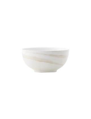 Wedgwood Vera Wang Venato Imperial Salata/Komposto Kase 15 cm WED.40024335