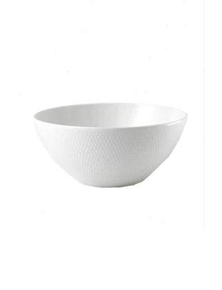 Wedgwood Gio Çorba/Salata Kasesi 16 cm WED.40023841