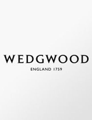 Picture for manufacturer WEDGWOOD