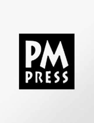 Picture for manufacturer PM PRESS