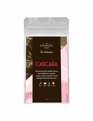 Das Stammgast Cascara-Kahve Çayı 6000