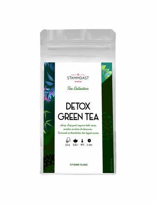 Das Stammgast Detox Yeşil Çay 6003
