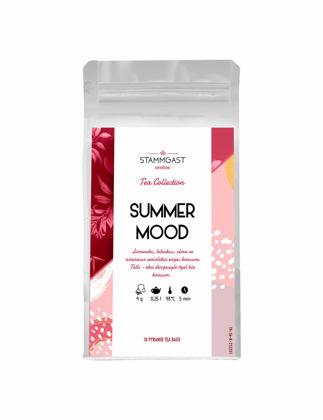 Das Stammgast Summer Mood Bitki Çayı 6008