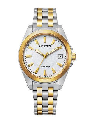 Citizen Kadın Kol Saati EO1214-82A