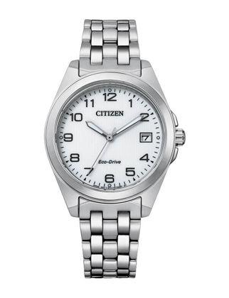Citizen Kadın Kol Saati EO1210-83A