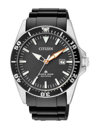 Citizen Erkek Kol Saati BN0100-42E