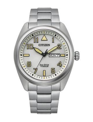 Citizen Erkek Kol Saati BM8560-88XE