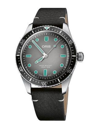 Oris Divers Sixty-Five 01 733 7707 4053-07 5 20 89
