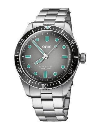 Oris Divers Sixty-Five 01 733 7707 4053-07 8 20 18